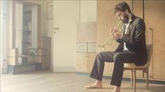 Fineco: Semplice Come Respirare on Vimeo