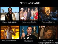 ..cage :)