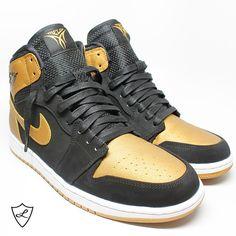 43 Best Wax Shoelaces images  663b304ee