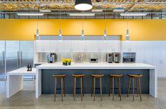 gensler-oakland-office-design-6 #kitchen #pantry