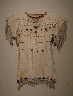 native leather suede tunique...gorgeous!