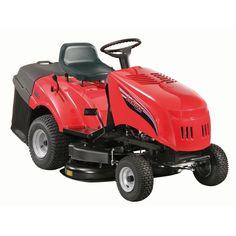 9 best castelgarden images on pinterest grass cutter lawn mower rh pinterest com