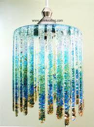 Resultado de imagen para fused glass bracelets
