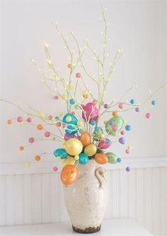 drzewko-jajka.jpg (388×550)
