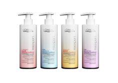 Chic e Fashion: Lançamento L'Oréal para hidratação dos cabelos
