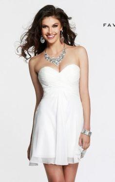 Prom dresses in montpelier vt