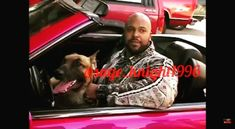 """suge knight on Instagram: """"Rare Suge Knight & Damu (M.i.p) interview in compton shout-outto @lc_677 . #freesuge #freesugeknight #rare #freebigsuge #freesuge✊🏾…"""" Suge Knight, Shout Out, Interview, Fictional Characters, Instagram, Fantasy Characters"""