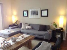 Simple Dark Gray Living Room Walls Ideas Galleries Home Decor
