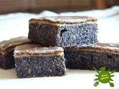 Protein Desserts, Healthy Dessert Recipes, No Bake Desserts, Cake Recipes, Vegetarian Recipes, Sweet Pie, Russian Recipes, Greek Recipes, Food To Make