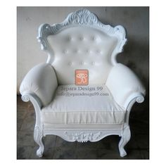 Google Image Result for http://jeparadesign99.com/furniture/41-89-thickbox/french-provincial-furniture-baroque-white-sofa-single-seater.jpg