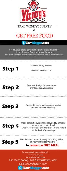 13 best surveys and sweepstakes images on pinterest cash prize