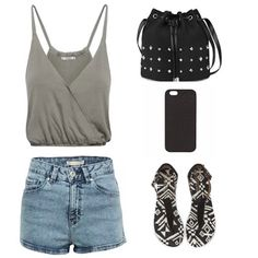 Women´s Outfits: Outfit19