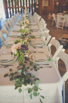 Redding California Wedding Photography TBS Ranch Palo Cedro -9