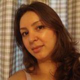 Luciana Mendonça