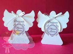 Resultado de imagem para caixa anjo silhouette