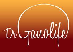 Dr Ganolife - egy igazi egészséges termékcsalád