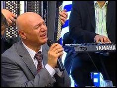 Saban Saulic - Ilda i Ahmet  - (LIVE) - Sto da ne - (TvDmSat 2009) Live, Youtube, Youtubers, Youtube Movies