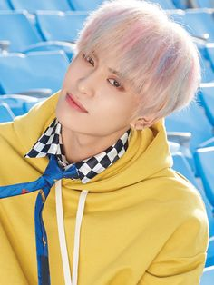 Tae Yang (태양) is a South Korean singer under FNC Entertainment. He is a member of the boy group Sf9 Taeyang, Chani Sf9, Sf 9, Cute Asian Guys, Korean Group, Fnc Entertainment, Korean Bands, Seong, Jonghyun