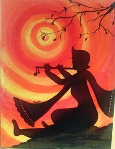 Krishna dejtingsajter