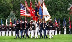 HIT VIDEA: The Marines´Hymn. The hymn of the United States Ma...
