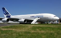 Airbus Fraud Probe in UK over Bribe on Aircraft Deals - http://www.fxnewscall.com/airbus-fraud-probe-in-uk-over-bribe-on-aircraft-deals/1946238/