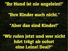 Deal?