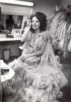 29 Best Vintage Showgirls Images Showgirls Burlesque