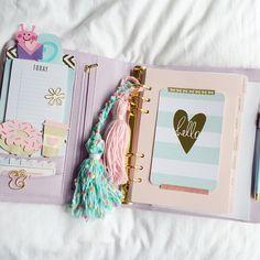 Posts you've liked | Websta princesaplans