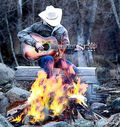 Check out Cale Moon on ReverbNation
