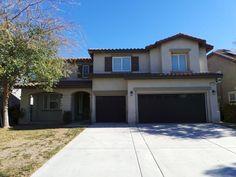 6628 Ruby Giant Ct Eastvale, CA, 92880 Riverside County | HUD Homes Case Number: 048-634103 | HUD Homes for Sale