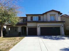 6628 Ruby Giant Ct Eastvale, CA, 92880 Riverside County | HUD Homes Case Number: 048-634103 | 714-660-1453