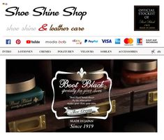 Special offers  Saphir Medaille d'Or   Shoe Shine Shop Your Shoes, Black Boots, Shoe Boots, Shopping