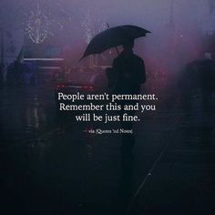 Motivational Quotes : QUOTATION – Image : Quotes Of the day – Description 32 Amazing Inspirational Quotes for Healing and Confidence Sharing is Caring – Don't forget to share this quote ! Wisdom Quotes, True Quotes, Words Quotes, Motivational Quotes, Sayings, Hatred Quotes, Open Quotes, Cute Quotes For Life, Great Quotes