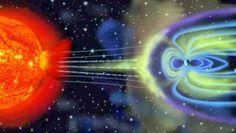 Soul & Body: Potęga podświadomości a fizyka kwantowa....  Parę ...