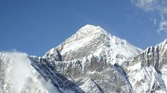 Breathtaking video Journey to Everest and Beyond