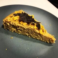 Bizcocho Fit (Microondas) – Celicius Gluten Free