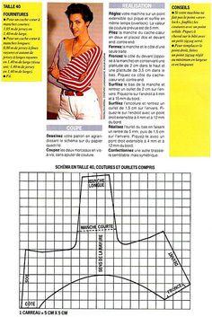 2 en 1 tuque transformable en cache cou tricots - Boutique des loisirs creatifs ...