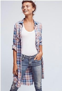Fringe plaid dress as a duster http://www.anthropologie.com/anthro/m/product/clothes-trend-westwind/4130259833287.jsp?#/