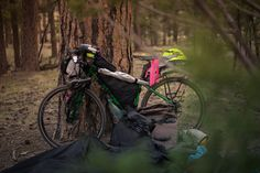 She Explores Podcast - Episode 2: Julie Hotz on Human Powered Travel — She Explores: Women in the outdoors.  Episode 2 by Julie Hotz
