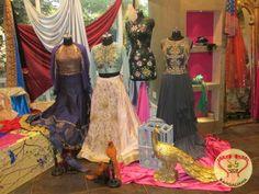 Real life couple Dimpy Ganguly-Rohit Roy unveiled Jaya Misra's Rajwada Collection http://fashion.sholoanabangaliana.in/real-life-couple-dimpy-ganguly-rohit-roy-unveiled-jaya-misras-rajwada-collection/