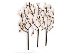 wall art metal wall art metal wall art metal wall art metal wall - Metal Tree Wall Decor