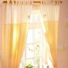Lollipop Lane Curtains-bambino direct