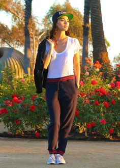 20 Best... Joggers | Fashercise // FASHION FOR THE FIT