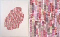 Emily-Barletta-3-Design-Crush.jpg (560×351)