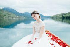 Solaine Piccoli Roses, Wedding, Dreams, Couple, Beauty, Vestidos, Fascinators, Mariage, Valentines Day Weddings