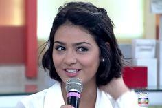 Giulia Buscacio
