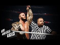 Wavescore Wwe Top 10, After Running, Wwe Tna, Kevin Owens, Wwe News, Seth Rollins, Wwe Wrestlers, Mma, In This Moment