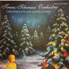On the sixth day of Christmas: learning to play along with the masters of Christmas music. #12daysofchristmas #christmas #transsiberianorchestra #music #sheetmusic #christmaseveandotherstories #guitar #piano by alexsurowitz