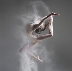 15incredible shots showing that dancing issomuch more than just beautiful moves
