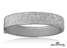 attractive #bracelet